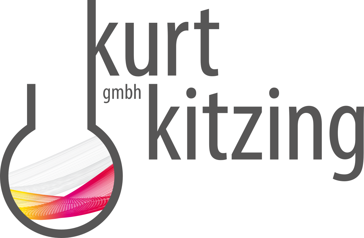Kurt Kitzing